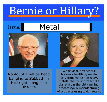 BvH_Metal