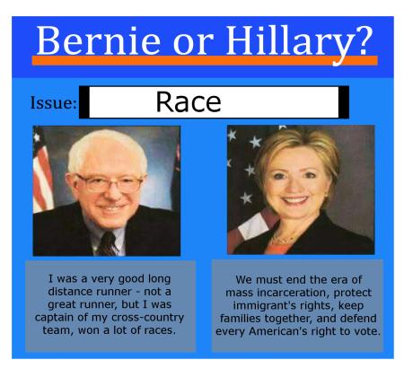 BvH_Race
